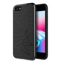 Чехол с магнитами Nillkin Magic Case для iPhone 8